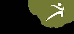 Friends of Wilton Recreation Logo